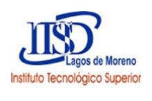 Instituto Tecnológico Superior Lagos de Moreno