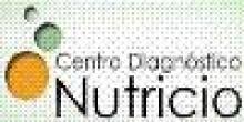 Centro Diagnóstico Nutricio