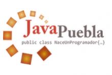 JavaPuebla