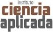 Instituto de Ciencia Aplicada
