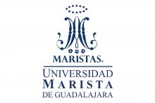 Universidad Marista Guadalajara