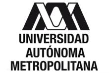 Uam - Universidad Autónoma Metropolitana - Unidad Iztapalapa