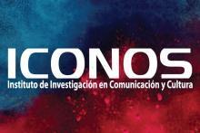 Iconos, Instituto de Investigación en Comunicación Y Cultura