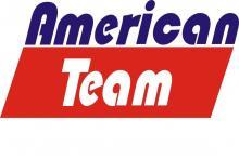 American Team