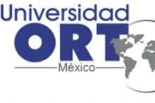 Universidad ORT México