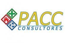 PACC CONSULTORES | MEDICA INTENSIVA