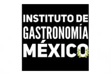 Instituto de Gastronomía México Plantel Sur