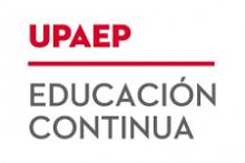 UPAEP Educación Continua