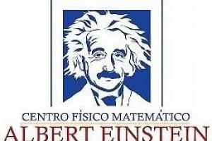 Centro Fisico Matemático Albert Einstein, S.C.