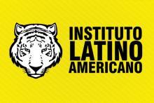 Instituto Latinoamericano en Ensenada