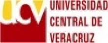 Universidad Central de Veracruz