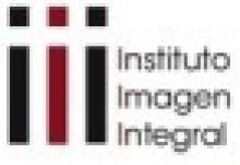 Instituto Imagen Integral