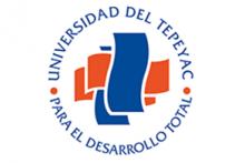 Universidad Del Tepeyac