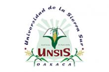Universidad de la Sierra Sur