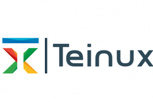 Teinux