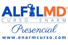Curso ENARM Alfil MD Online y Presencial