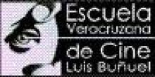 Escuela Veracruzana de Cine Luis Buñuel