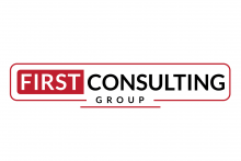 First Consulting Group