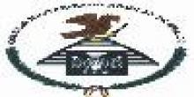 Colegio Militarizado Águilas de México