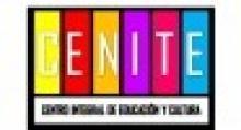 CENITE - Centro Integral de Educación y Cultura