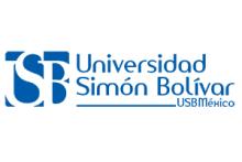 Universidad Simón Bolívar USBMéxico