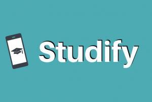Studify