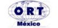 Organización Ort de México Iap