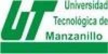 Universidad Tecnológica de Manzanillo