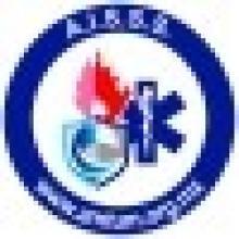 Asociación Mexicana de Técnicos en Urgencias Medicas S.C.