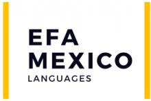 The Efa Mexico Foundation