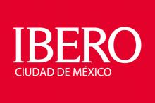 Ibero - Universidad Iberoamericana Educación Continua