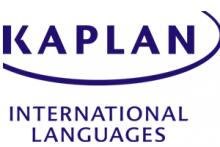 Kaplan International English