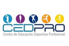 CEDPRO Centro de Educación Deportiva Profesional