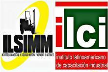 GRUPO ILSIMM-ILCI Capacitación