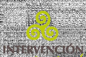 Intervencion Organizacional