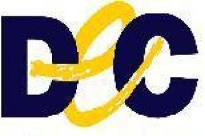 UNAM, División de Educación Continua, FCA