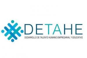 DETAHE - Desarrollo de talento Humano empresarial y educativo