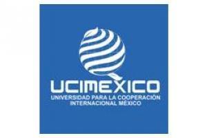 Universidad para la Cooperación Internacional México - UCIMÉXICO