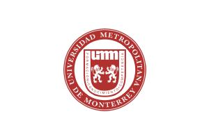 UMM - Universidad Metropolitana de Monterrey