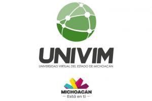 Universidad Virtual del Estado de Michoacán
