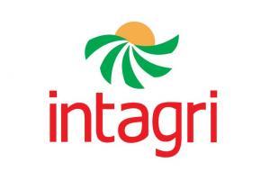 Intagri - Capacitación Agrícola
