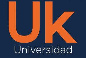Kuepa México