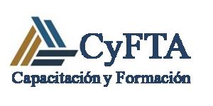 CyFTA