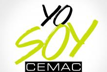 Cemac - Instituto Fashion