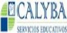 Servicios Educativos Calyba