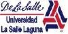 Universidad la Salle Laguna