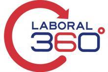 LABORAL 360