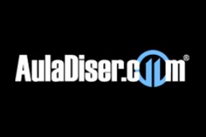 AulaDiser.com