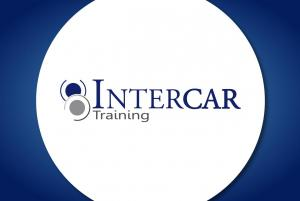Intercar Training