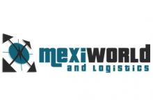 Mexiworld and Logistics SA DE CV